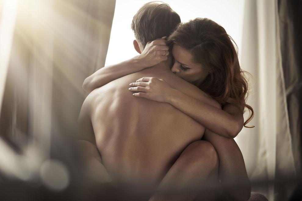 8 Sex-Trends, die du nicht verpassen darfst