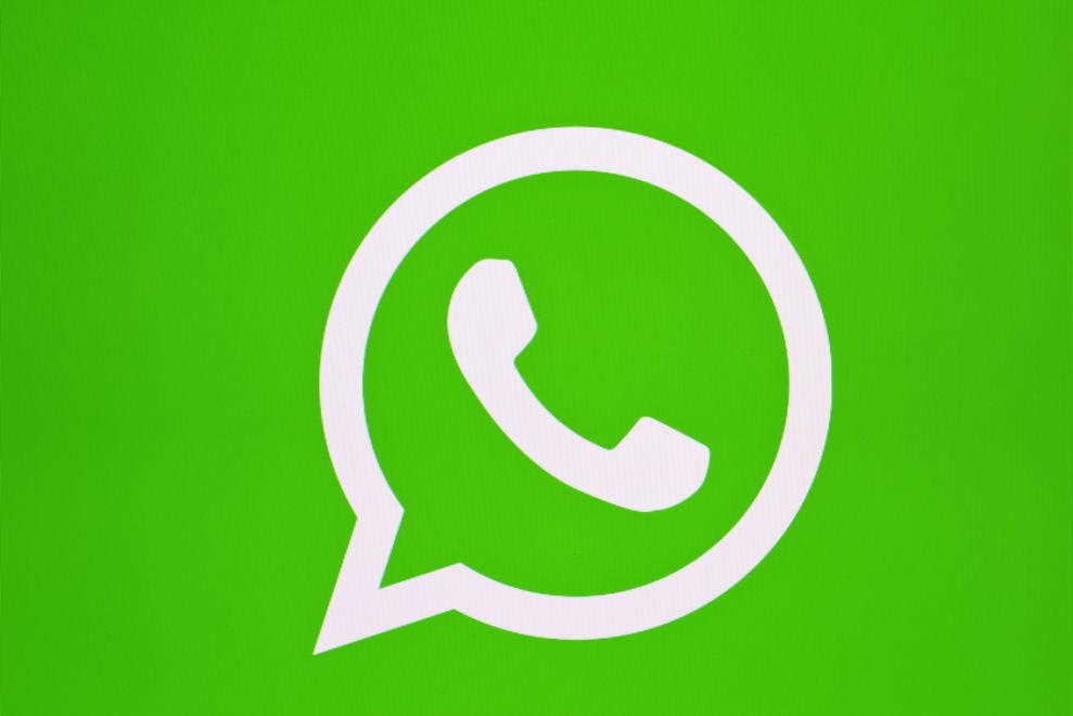 Der alte WhatsApp-Status kommt zurück