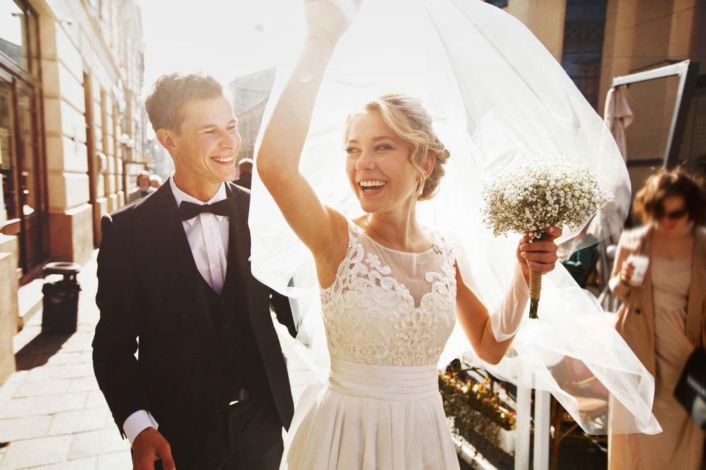 5 Dinge, die dein Hochzeitsfotograf dir gerne sagen würde