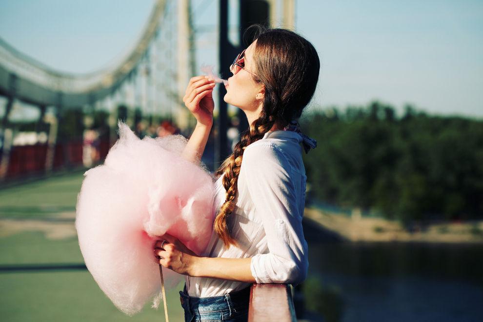 Diese 7 Dinge machen jeden Single langfristig glücklich