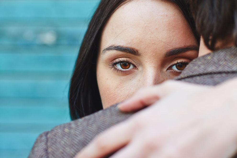 So beeinflusst deine letzte Trennung deine aktuelle Partner-Wahl