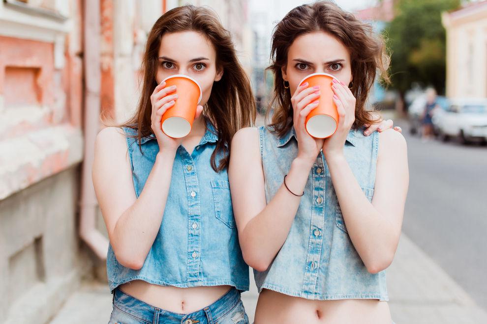 So viel Kaffee trinkt Österreich