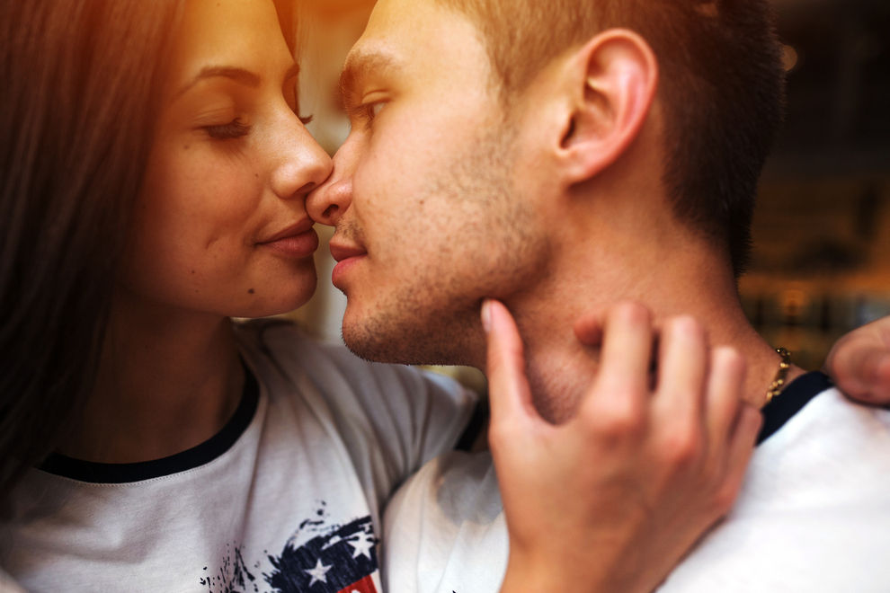 So erhält man die Lust in Beziehungen langfristig am Leben
