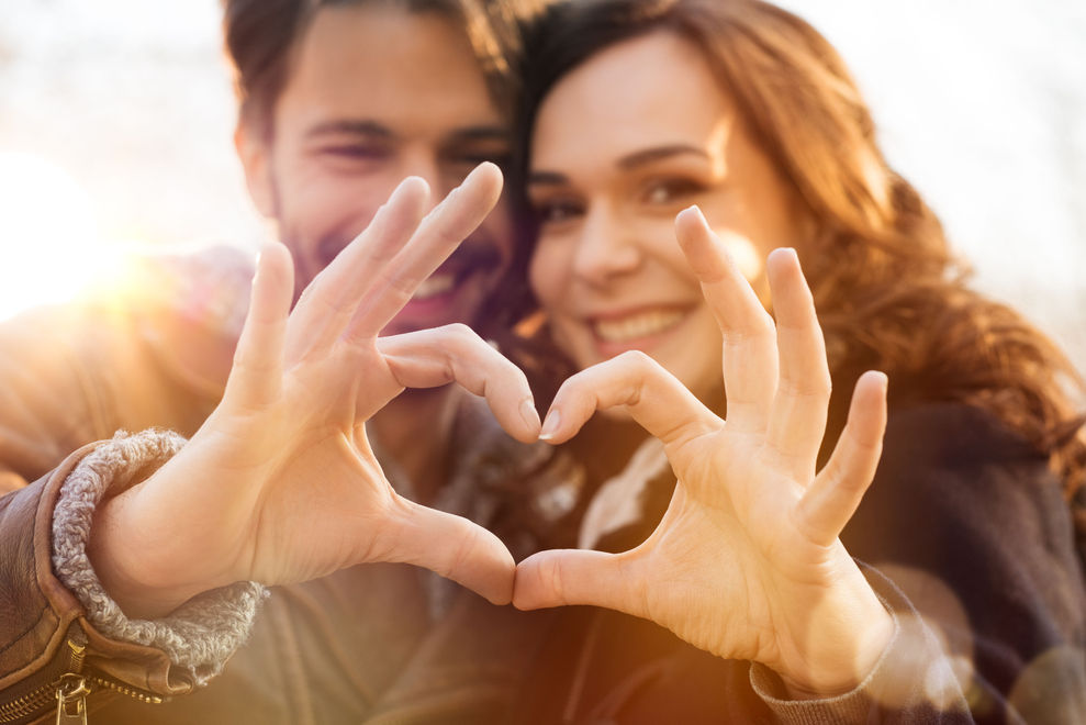 8 Probleme frischer Beziehungen, die jeder kennt
