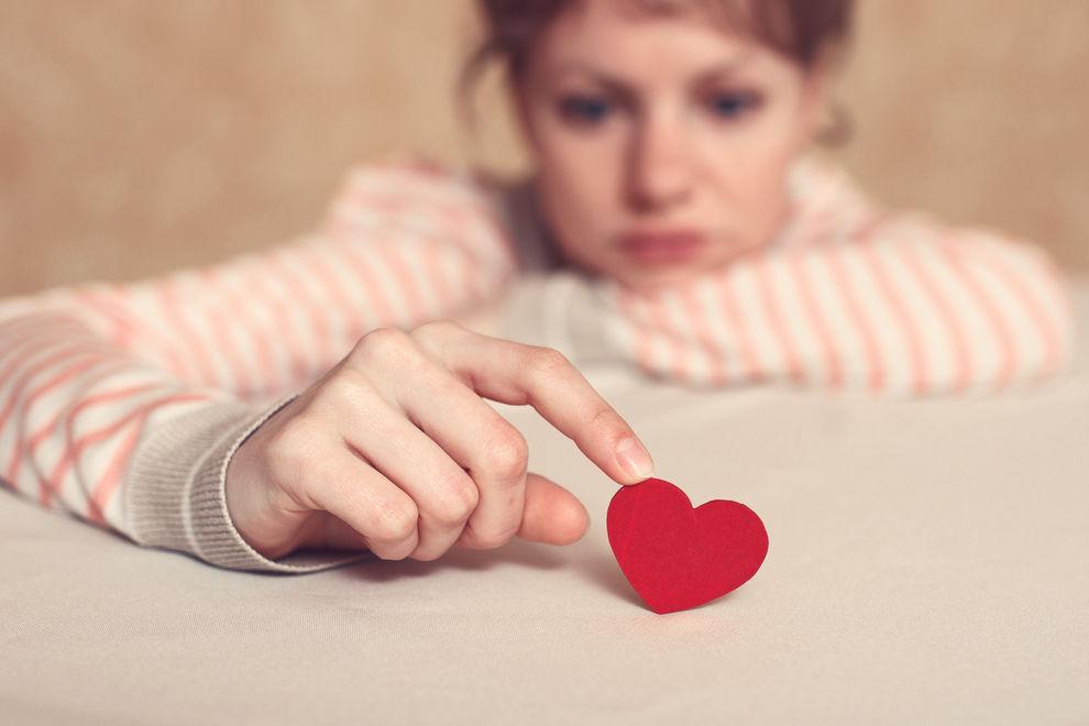 4 Zeichen, dass sich eine Beziehung trotz Krise noch lohnt