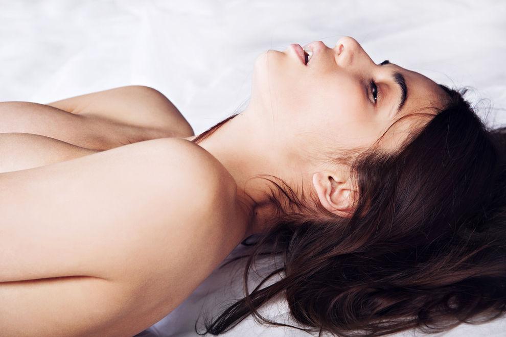 Gebildete Frauen kommen schwerer zum Orgasmus