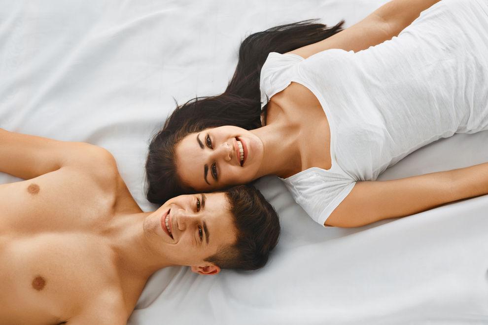 Diese 12 Erkenntnisse solltest du verinnerlichen, bevor du eine fixe Beziehung eingehst