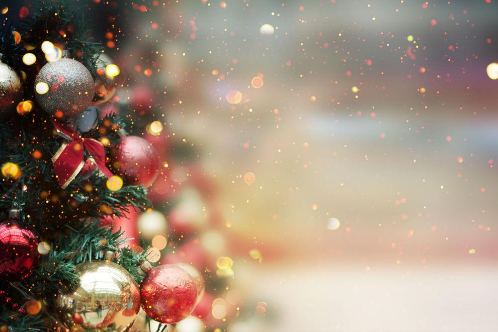 In diesen 3 Ländern ist Weihnachten verboten
