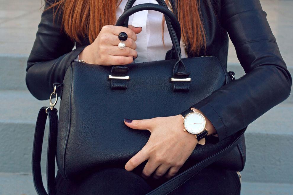 Mit diesen 3 genialen Tipps kannst du dir Luxusprodukte leisten