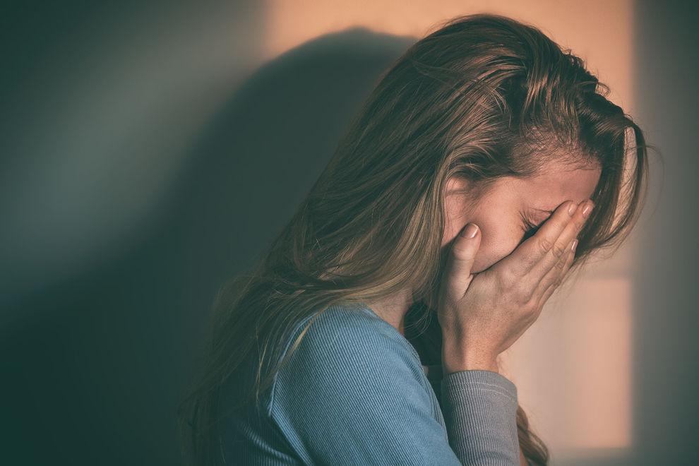 6 Dinge, die dir zeigen, dass eine Person nicht gut für dich ist