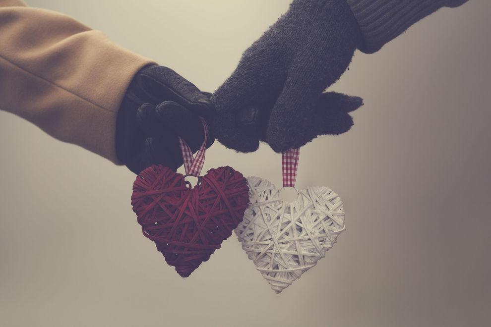 Die 6 größten Liebes-Lügen