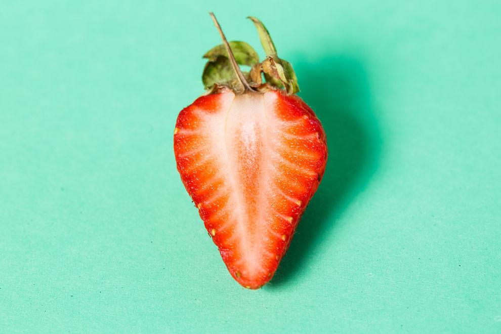 Diese 4 Früchte sorgen für besseren Sex