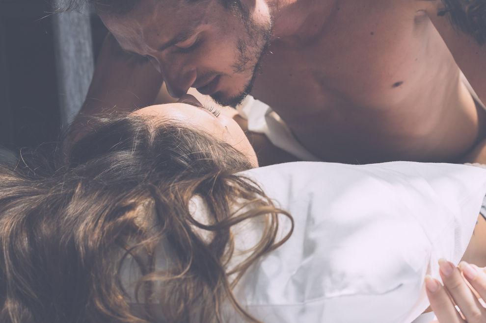 Diese 6 Dinge sind für richtig guten Sex unverzichtbar