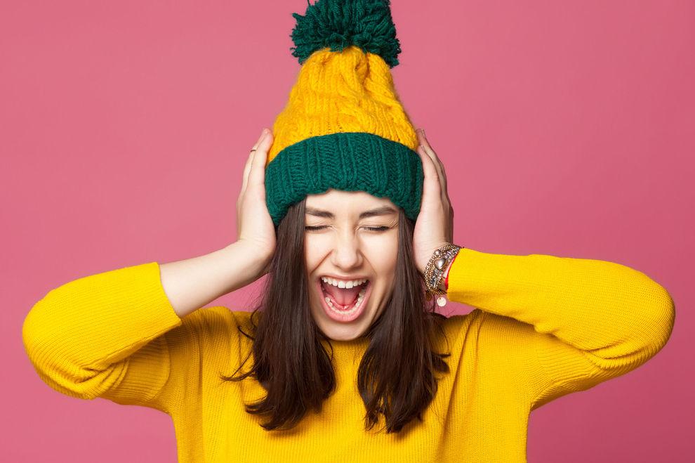 Deutscher Kabarettist erklärt, was Frauen alles sein müssen