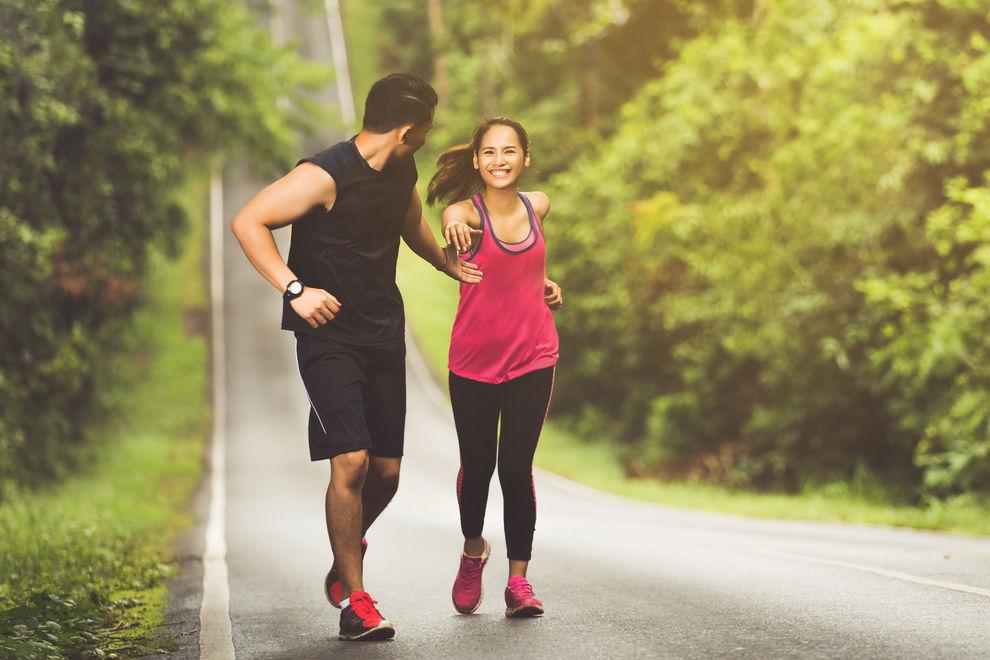 Mit diesen 3 easy Taten kannst du jemanden glücklich machen