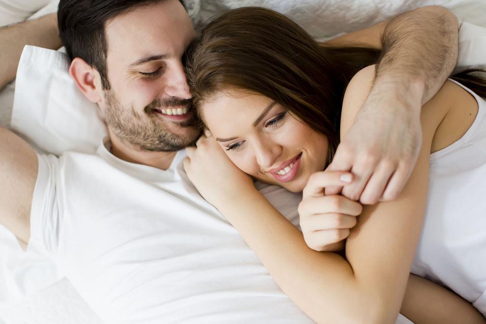 """Mann betrügt seine Frau """"irgendwie""""-und das Netz liebt ihn dafür"""