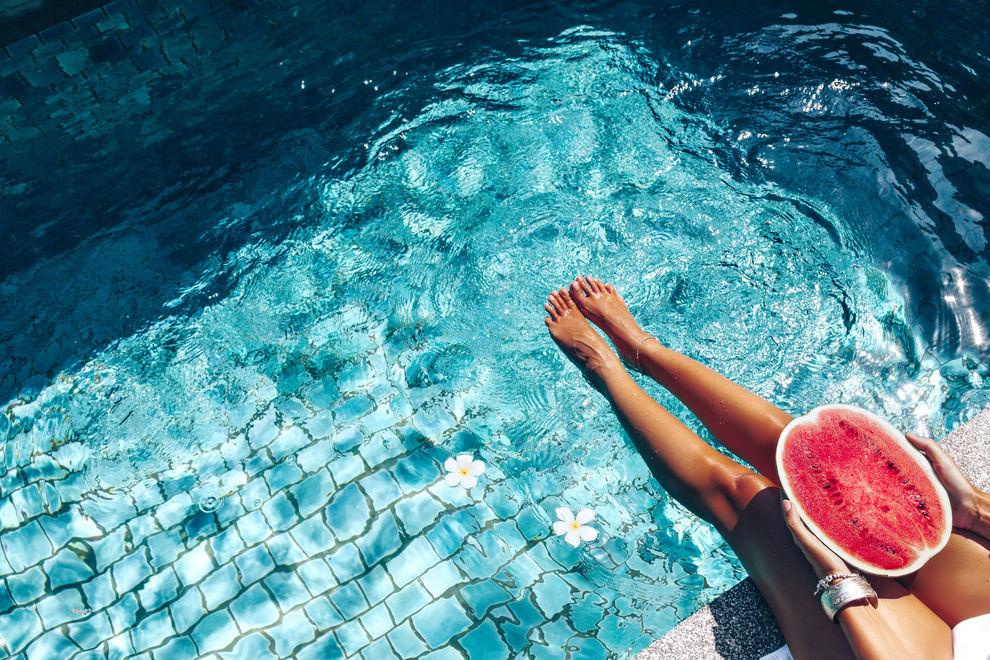 Diese Dinge solltest du diesen Sommer unbedingt machen