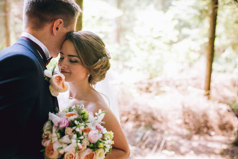 7 Dinge, die ich gerne vor meiner Hochzeit gewusst hätte