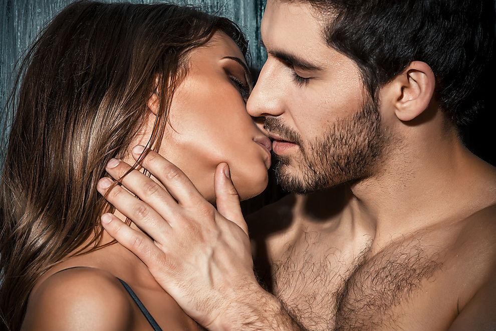 5 Tipps für den besten Sex deines Lebens