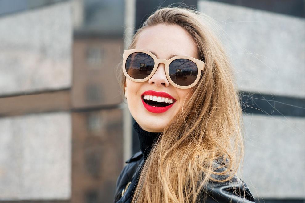 Das sind die 6 Merkmale, die Männer an Frauen am attraktivsten finden