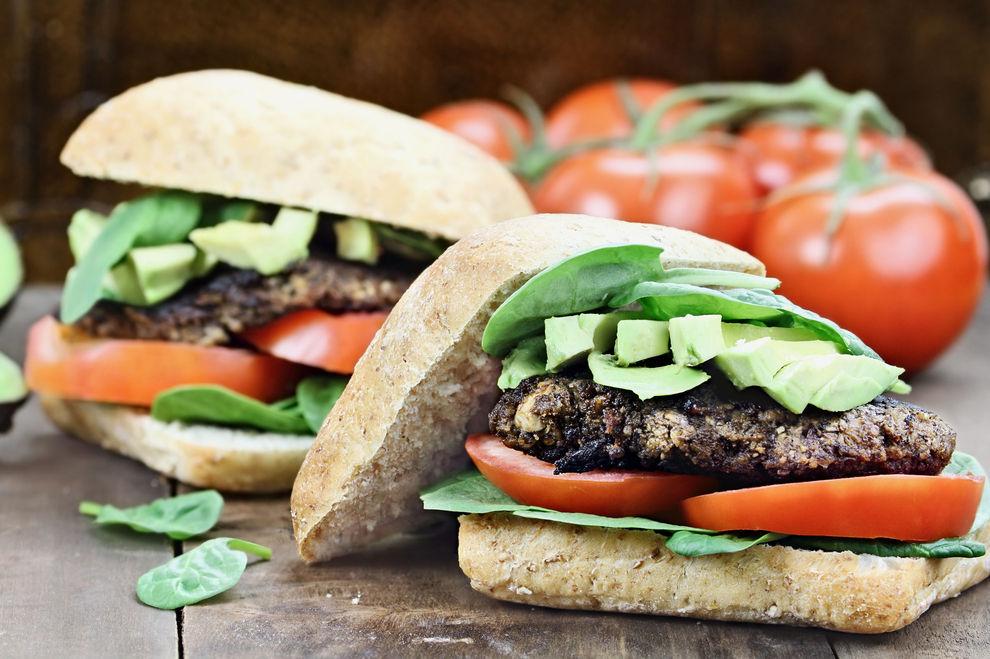 Deshalb sollte man Veggie-Fleischprodukte nur ab und zu genießen