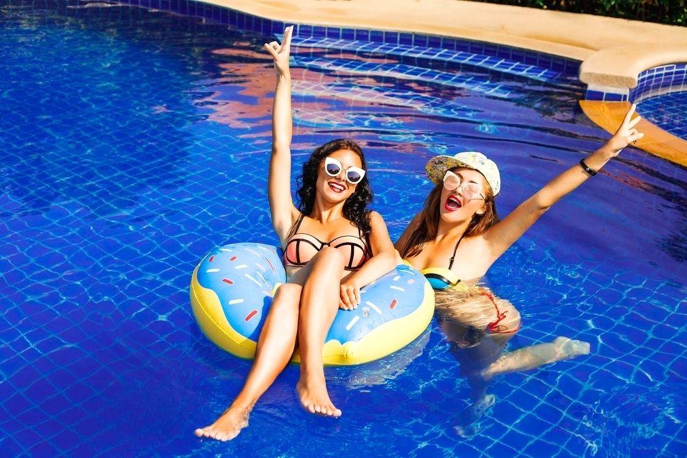 Sommerparty – mit diesen 5 Tipps und Gadgets wird sie perfekt