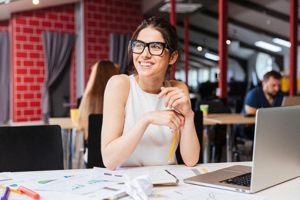 5 Tipps wie du deine Karriere boostest