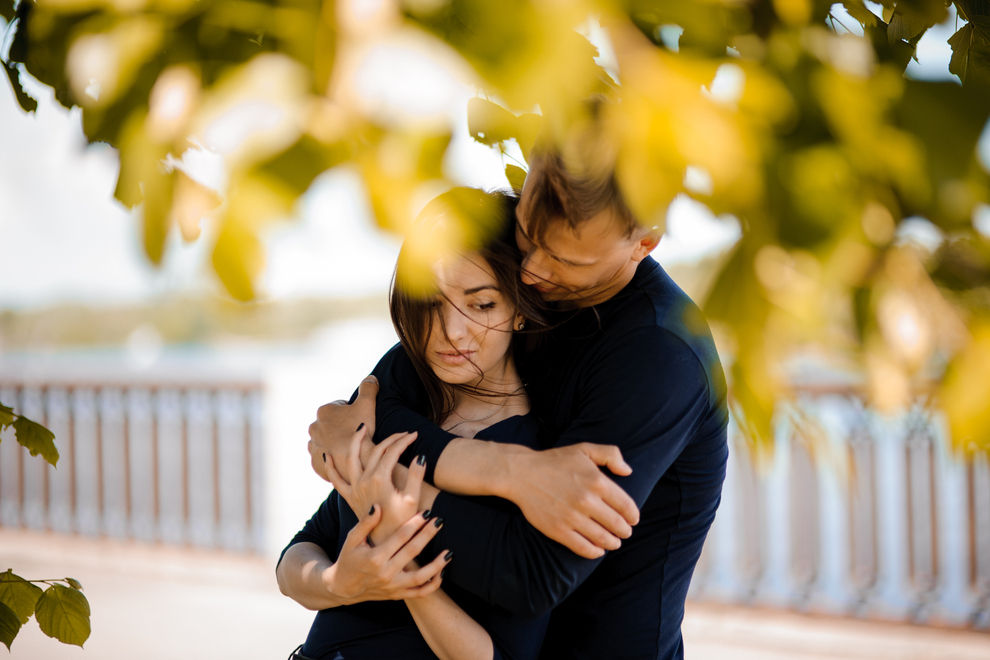 Wie du mit der Imago-Therapie deine Beziehung retten kannst