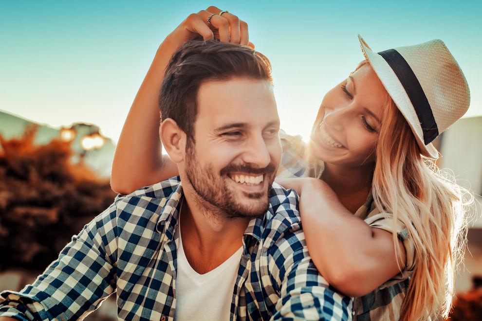 11 gruselige Dinge, die in einer Beziehung ganz normal sind