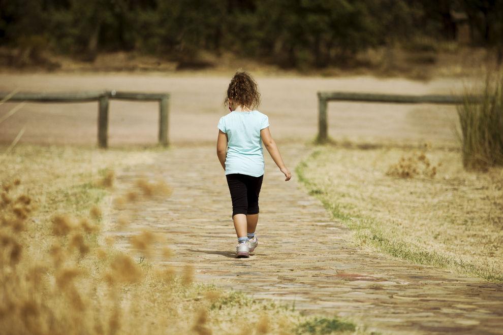 19 schmerzvolle Wahrheiten, die du über dein Leben wissen musst