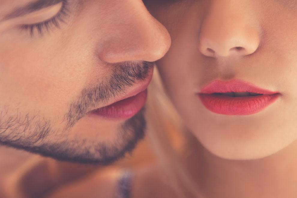 Warum Oralsex in der Schwangerschaft gefährlich sein kann
