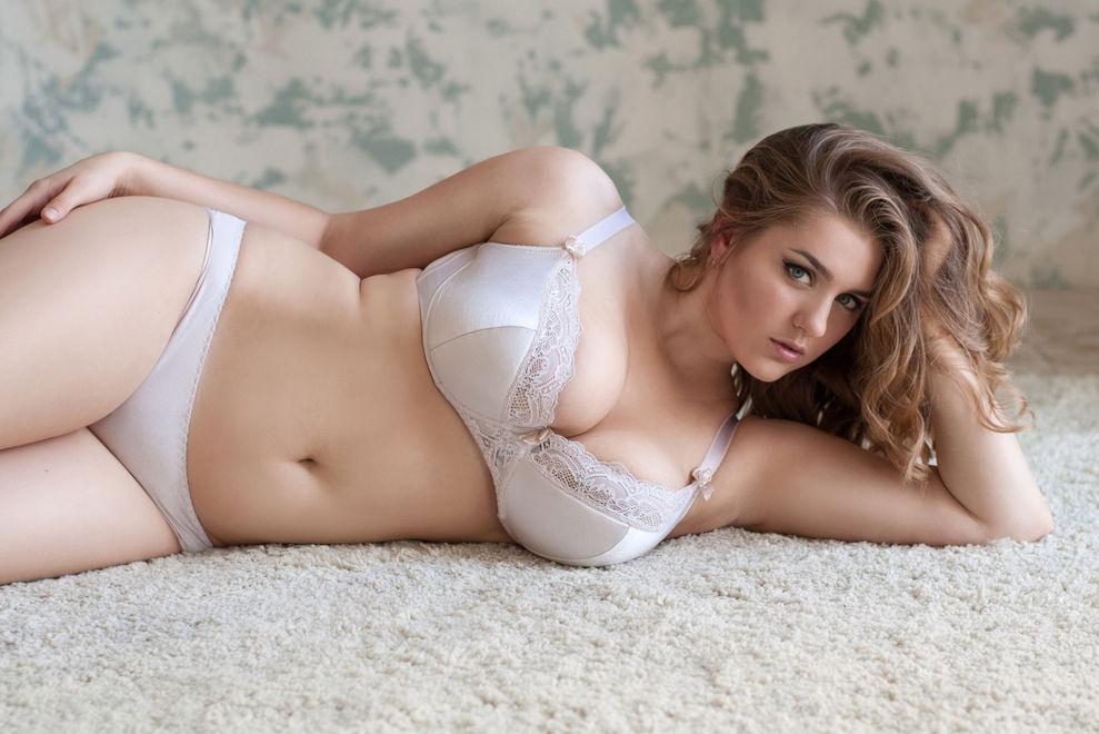 Sexy cora bilder