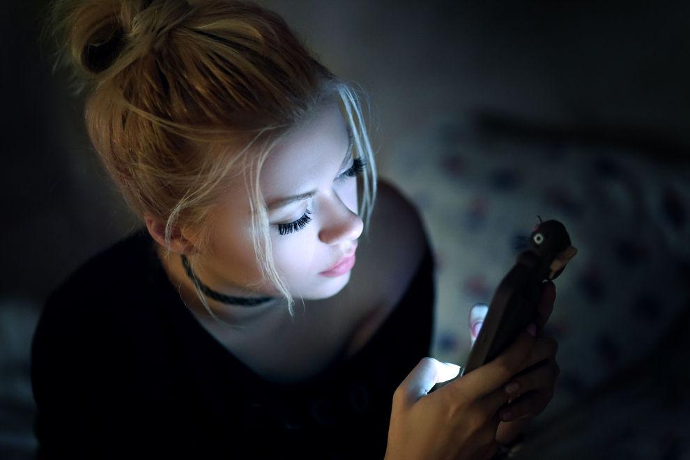 Verhütungs-Apps nicht für jede Frau geeignet