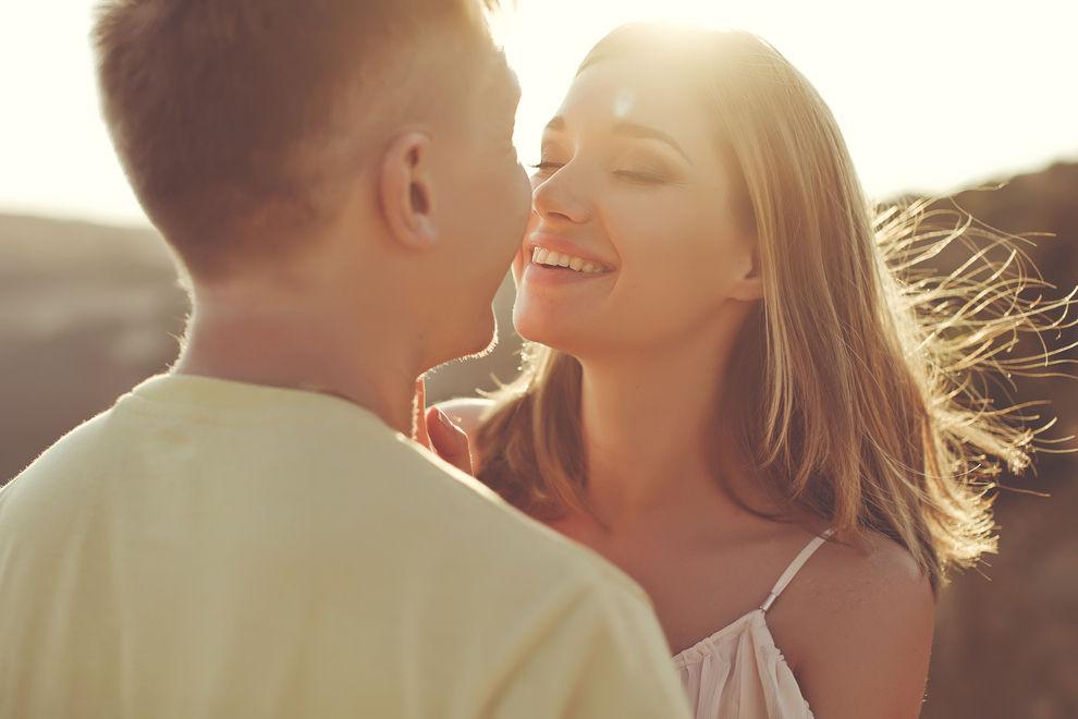 5 Dinge, die eine Traumfrau für Männer haben muss