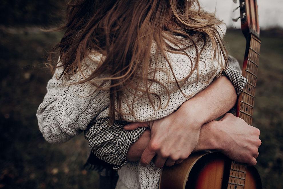 Männer verraten, welche Eigenschaften ihre Traumfrau haben muss