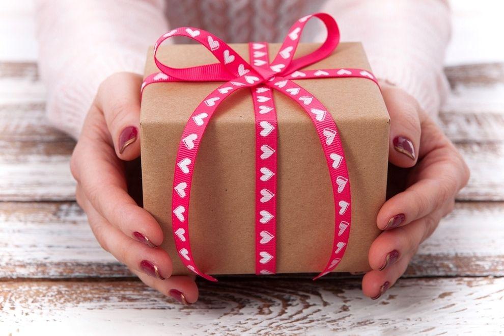 5 super coole und individuelle Geschenk-Ideen