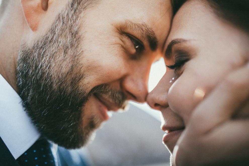 10 Anzeichen, dass ihr eine gesunde Beziehung führt
