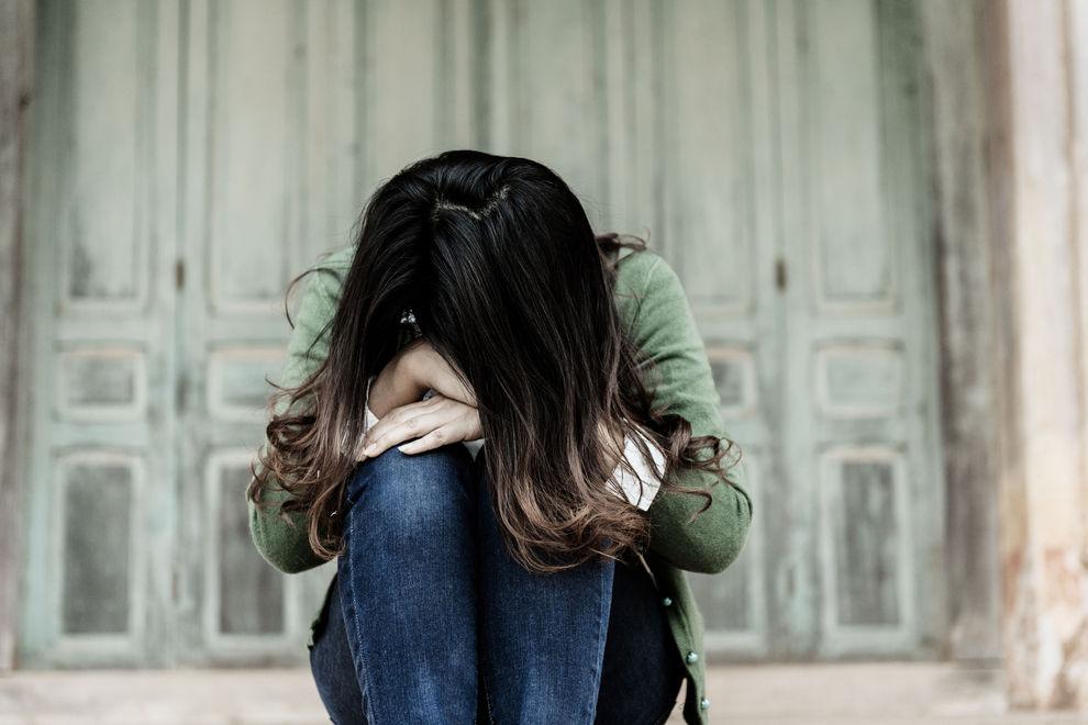 Neue Online-Hilfsangebote für Suizidgefährdete