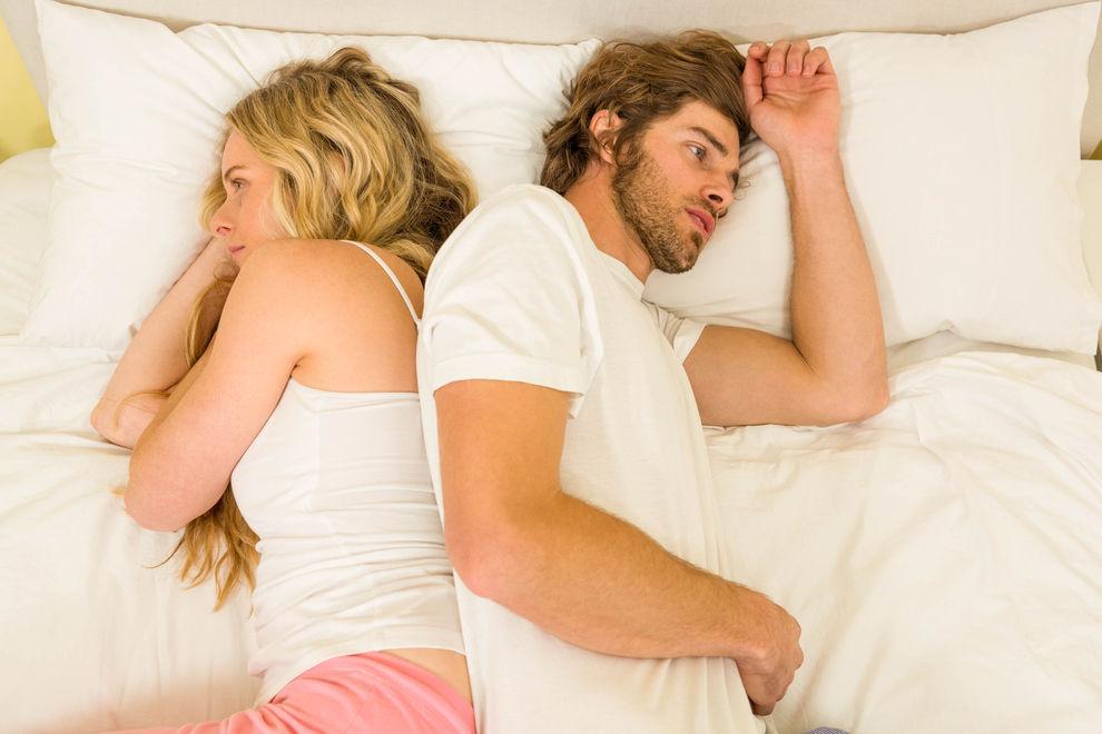 5 sichere Wege, um deine Beziehung zu ruinieren