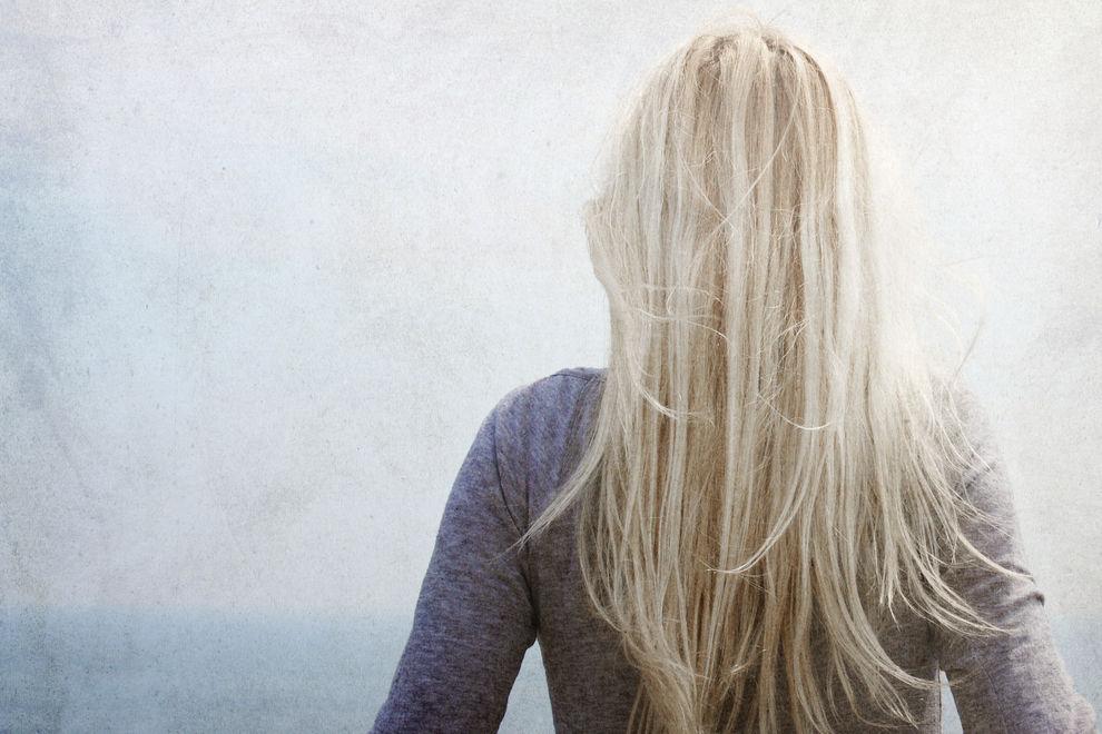 Ayrılmanızın mantıklı olmasının 5 nedeni