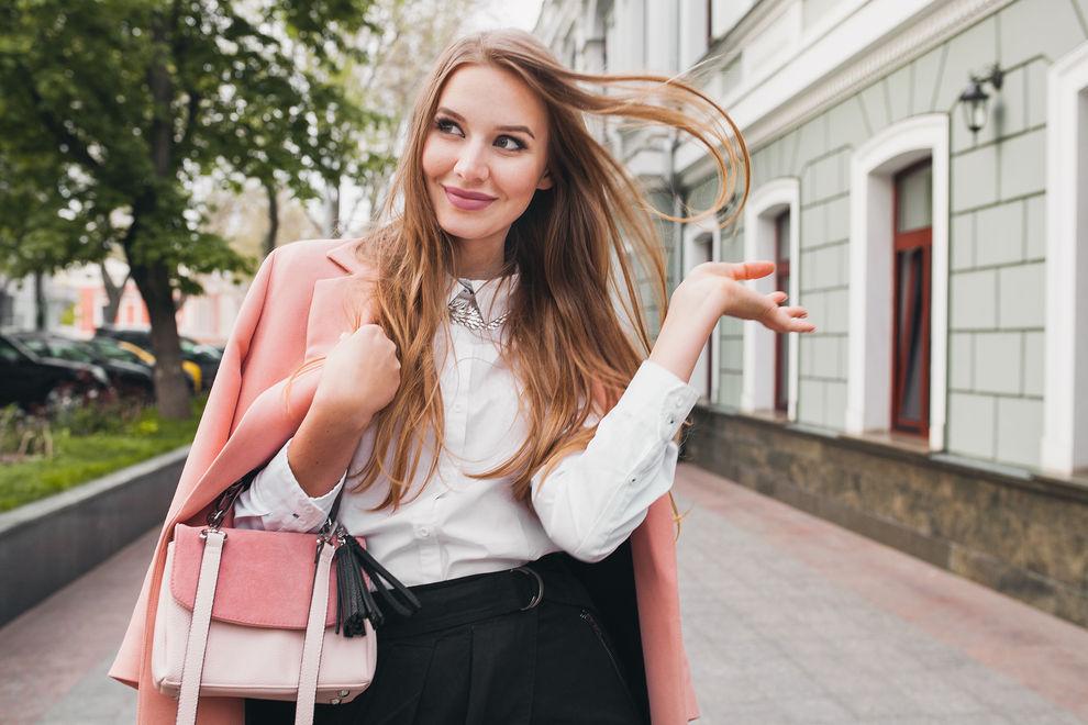 An diesen 5 Orten solltest du niemals einen Flirt wagen