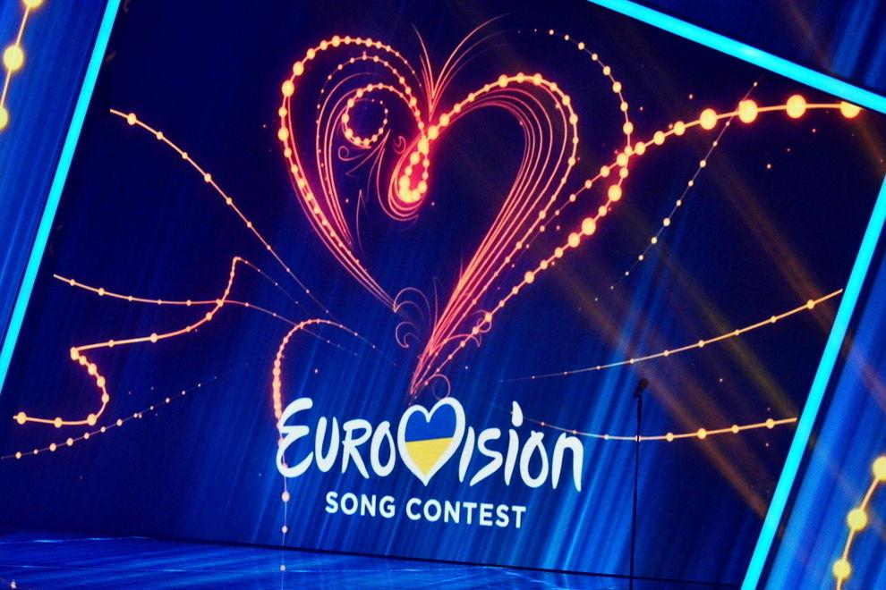 Laut Google wird DIESES Land den Song Contest gewinnen