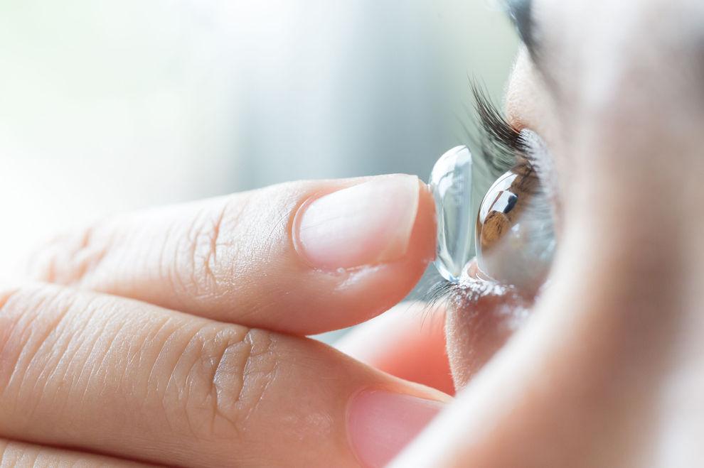 Experten warnen vor Schimmelpilzen in Linsen
