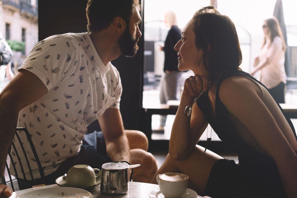 """Der neue Dating-Trend """"Roaching"""" ist einfach nur unfair"""