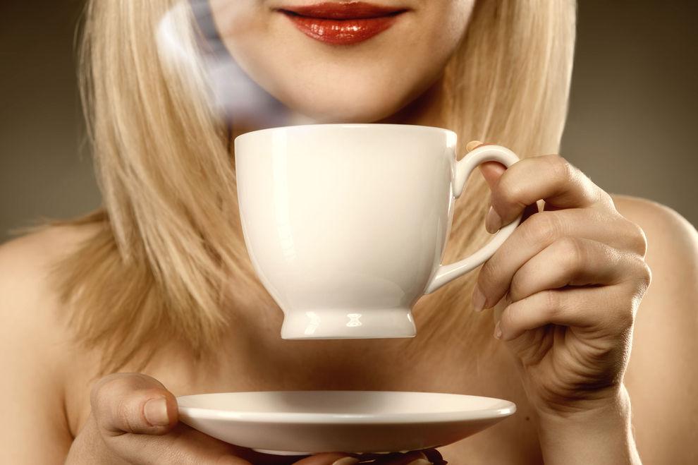 Darum solltet ihr morgens keinen Kaffee trinken