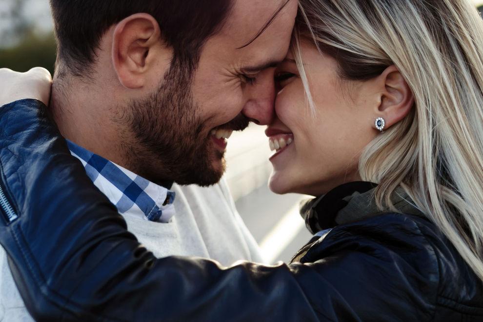 Top 4 Must-Haves für eine Beziehung, die hält