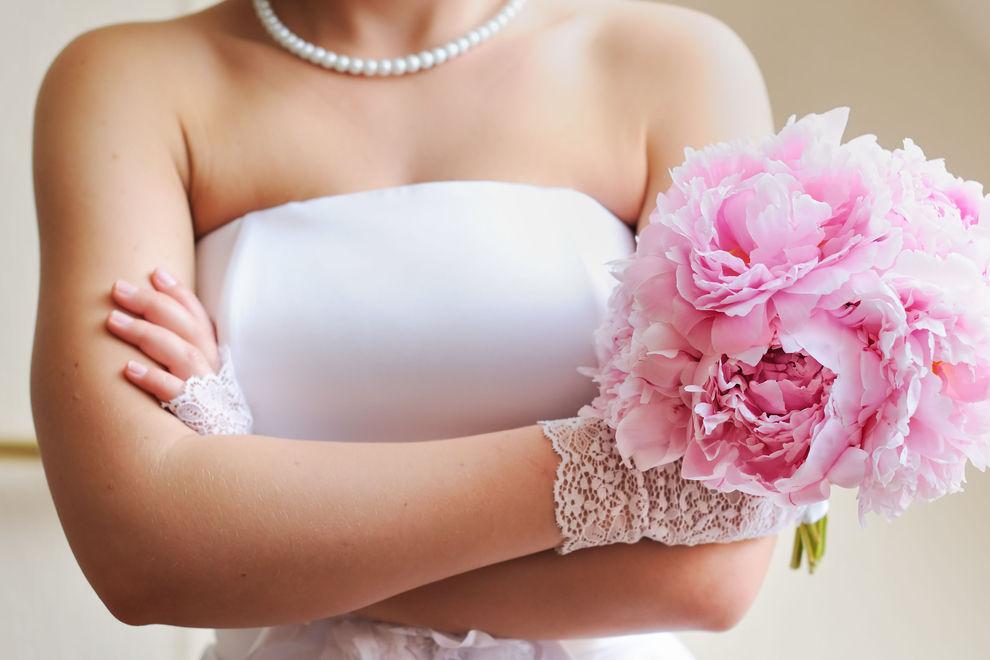 4 Anzeichen, dass er dich nie heiraten wird