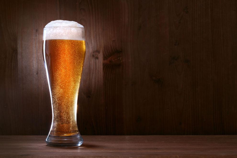 7 Dinge, wofür du Bier noch verwenden kannst
