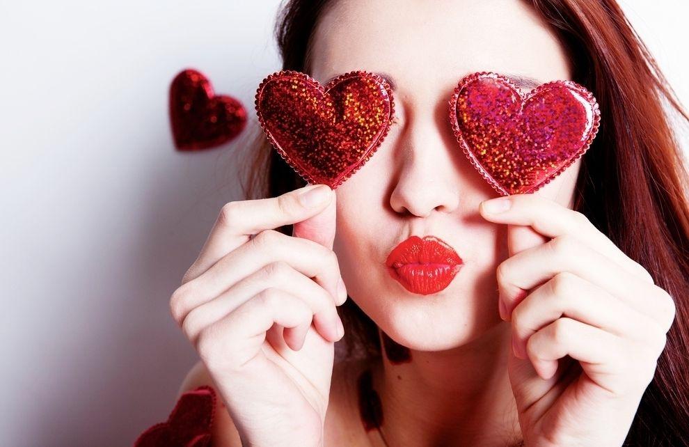 6 Anzeichen, die du nur kennst, wenn du verliebt bist