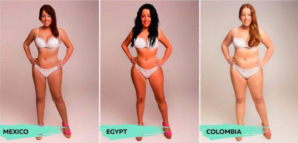 Analpumpen Für Einen Fast Perfekten Körper